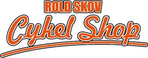 RSCS_logo