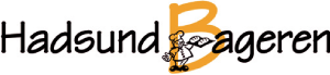 hadsundbageren-logo