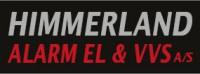 himmerland-alarm-200x74