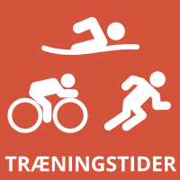 traeningstider_box